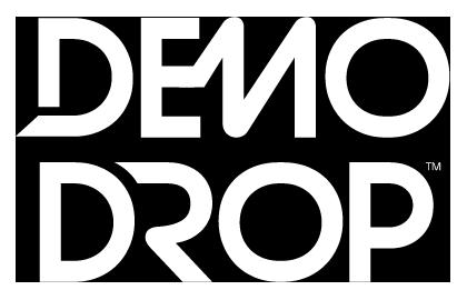 demo drop